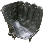 Бейзболна ръкавица 27.94 cм.