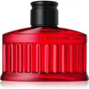 Laura Biagiotti Roma Passione Uomo eau de toilette para hombre 40 ml