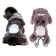 Kombinéza pre psíka Totoro