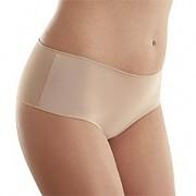 LITEX Kalhotky 99708428 tělová S