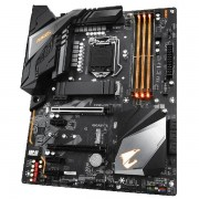 Matična ploča Gigabyte Z390 Aorus Elite