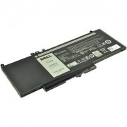 Dell YM3TC Battery, Dell replacement