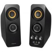 Creative Głośniki CREATIVE T30 Wireless