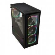 Enermax StarryFort SF360 / RGB-Lüfter - Midi-Tower