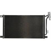 Radiator clima AC BMW Seria 3 E46 X3 E83 2.0D/3.0D intre 1998-2011