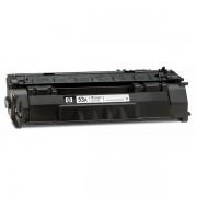 Toner HP Q7553A Q7553A