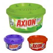 Detergent vase pasta Axion 225g