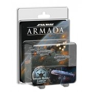 Fantasy Flight Games Star Wars Armada Imperial Assault Carriers Expansion Pack