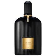 Tom Ford Eau de Parfum (EdP) 100.0 ml Damen