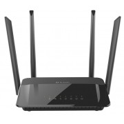 Router wireless D-Link Gigabit DIR-842 Dual-Band