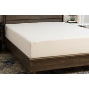 Zephyr Luxury 18cm Mattress - 6 Sizes!
