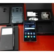 Huawei Mate S použitý komplet