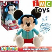 Jucarie copii IMC Toys Happy Sounds Mickey