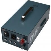 DMP 1073 Desktop Mic Pre