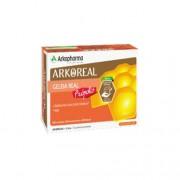 Arkoreal Geleia Real + Própolis 20 Âmpolas