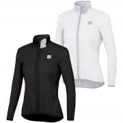 Sportful Women's Hot Pack EasyLight Jacket - XS - White