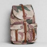 Herschel Supply Co. Dawson Backpack Brushstroke Camo