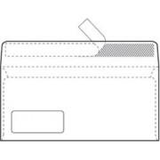 Kuverte ABT-PL strip 90g pk500 Blasetti (Medigraf)