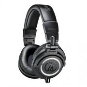 Audiotechnica ATH-M50X
