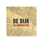 De Dijk - Allemansplein | CD