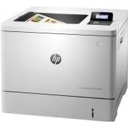 HP Color LaserJet Enterprise M552dn - Printer - kleur - Dubbelzijdig - laser - A4/Legal - 1200 x 1200 dpi