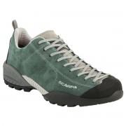 Scarpa Mojito GTX - Lichen Green - Turnschuhe 44.5