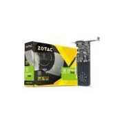Placa de Vídeo Zotac NVIDIA GeForce GT 1030 2GB, GDDR5 - ZT-P10300A-10L