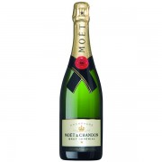 Moet & Chandon Brut Imperial 0.75L