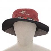 【セール実施中】【送料無料】サプレックス WIFIハット 帽子 5422353-093 パープル