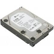 """HGST Ultrastar DC HA210 3.5"""" 26.1MM 2TB SATA HDD"""
