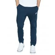 NIKE NSW Club Joggers Pants Navy