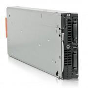 HP ProLiant BL460c G7 Blade-Server
