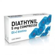 > Diathynil*30cpr 5mg