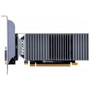 VGA Inno3D N1030-1SDV-E5BL, nVidia GeForce GT 1030, 2GB, do 1468MHz, DVI-D, HDMI, Pasivno hlađenje, 24mj (N1030-1SDV-E5BL)