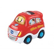 VTech Toot-Toot Drivers Customisable People Carrier