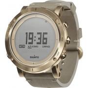 Suunto Essential Copper SS021214000