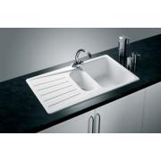 BLANCO NOVA 6S gránit mosogatótálca