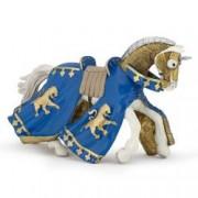 Figurina Papo-Cal print Richard bleu