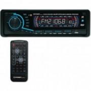 Car audio DVD/VCD/CD/MP3-4 USB/SD First-FA4152-1