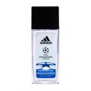 Adidas Uefa Champions League 75Ml Arena Edition Per Uomo(Deodorant)