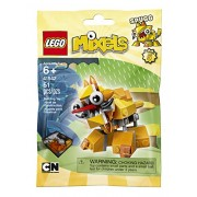 LEGO Mixels Spugg Building Kit