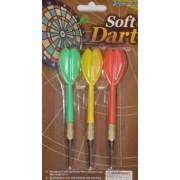 Sageti darts Axer Sport