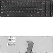 Tastatura laptop pentru LENOVO G580E G580E G585E G585E - 50596.LEN_G580