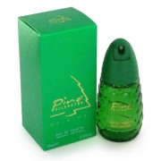 Pino Silvestre Eau De Toilette Spray 4.2 oz / 124.21 mL Men's Fragrance 400661
