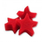 Super Stars Red