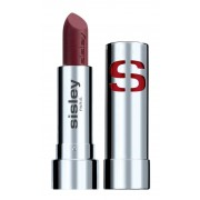 Sisley Phyto Lip Shine