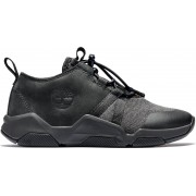 Timberland Earth Rally Super Oxford black 20,5