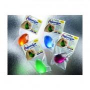 Magister Hand Eggsercizer-Soft (Green) Part No.01885
