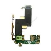 Лентов кабел за HTC Diamond
