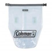 Bolsa Seca para Resguardo contra Agua 52 x 27 cm Coleman
